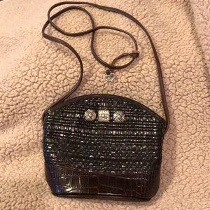 ❤️❤️Final Price Brighton mini shoulder purse